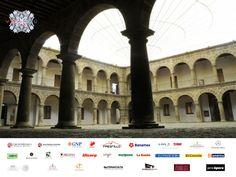 #vivamexicoperu VIVA EN EL MUNDO. El Museo de Arte en San Pedro, Puebla será una de las sedes en las que se llevarán a cabo parte de las actividades del programa VIVA PERÚ 2015. Este imponente museo cuenta con una importante colección pictórica novohispana del siglo XIX y albergará durante tres meses, diferentes obras de arte de destacados artistas plásticos peruanos. Le invitamos a consultar nuestro calendario de actividades de VIVA PERÚ 2015 www.vivaenelmundo.com