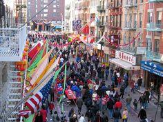 New York City Chinatown Celebration 005 - Chinatown, Manhattan - Wikipedia, the free encyclopedia