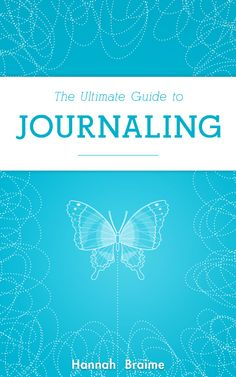 101 Reasons To Write a Journal - Easy Journaling | Easy Journaling