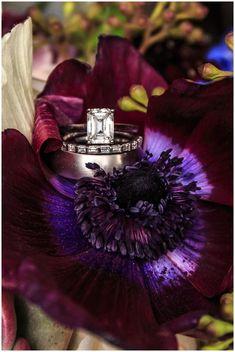 Lowndes Grove Plantation Charleston Wedding - Amor Latino Unveiled Wedding Blog, Wedding Venues, Wedding Day, Moving To Miami, Charleston Photographers, Strawberry Blonde, Got Married, Real Weddings, Hair Makeup