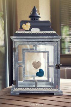 mariage texte urne livre d 39 or urne album et urne de. Black Bedroom Furniture Sets. Home Design Ideas