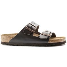 7bccedd0a80 BIRKENSTOCK men s sandals in all colors and sizes ✓Buy directly from the manufacturer  online✓ all fashion trends from Birkenstock