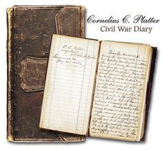 I chose reading Helen's diary (my moms) because i don't know what my mother is like so when Lucy ( my cousins girlfriend) and I found my mothers diary. I loved reading it! Us History, Family History, American Civil War, American History, Beautiful Love Letters, Civil War Books, Albert Pike, Planner Book, Civil War Photos