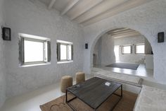 ARCHISEARCH.GR - STERNA NISYROS RESIDENCES /