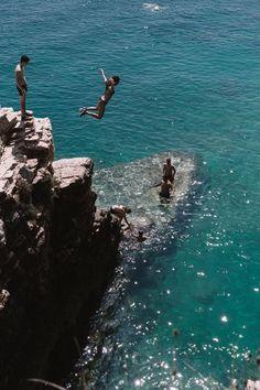 Travel Aesthetic, Summer Aesthetic, Adventure Aesthetic, Beach Aesthetic, Summer Dream, Summer Beach, Istria Croatia, Lets Run Away, European Summer