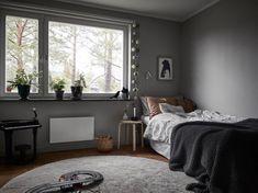 Studio Apartment, Kids Room, Windows, Design, Furniture, Home Decor, Bedrooms, Decorations, Photos