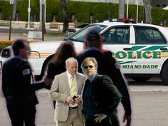 H took another suspect off the streets. . .  #dannymastrogiorgio #franktripp #csimiami
