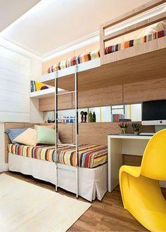 ideias camas - Pesquisa Google