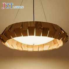 216.00$  Watch here - http://aliblj.shopchina.info/1/go.php?t=1000001764081 - T American Country style Simple Sliod Wood  Light for Dining room sitting room study room free shipping!!!  #aliexpressideas