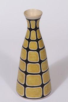 Glass Ceramic, Ceramic Pottery, Pottery Art, Vintage Pottery, Vintage Ceramic, Nordic Design, Scandinavian Design, Stig Lindberg, Scandinavian