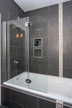 508 Best Bathroom Tile Ideas 2019 Images On Pinterest In 2019