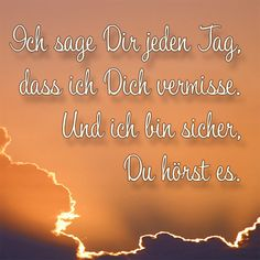 Hochzeitstorten 2019 Trauerspruch vom You are in the right place about funeral procession Here we offer you the most beautiful pictures about the funeral nails you are look Sad Quotes, Words Quotes, Sayings, Dad In Heaven Quotes, Funeral Gifts, Love Me Like, In Loving Memory, Osho, Story Inspiration