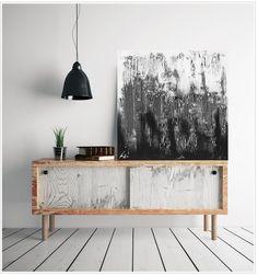 @arizona-abstract ORIGINAL TEXTURED ABSTRACT MODERN ART PAINTING CONTEMPORARY ## NO RESERVE ## #Abstract