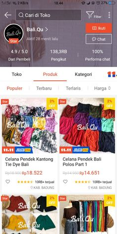 Best Online Clothing Stores, Online Shopping Sites, Shopping Hacks, Online Shopping Clothes, Online Shop Baju, Cute Fashion, Fashion Outfits, Casual Hijab Outfit, Batik Dress
