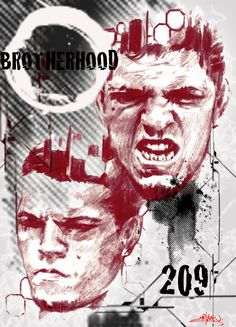Google Image Result for http://diazbrothers.com/wp-content/uploads/2011/02/diaz_brothers1.jpg