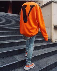 Sieh dir dieses Instagram-Foto von @bestofstreetwear an • Gefällt 4,016 Mal