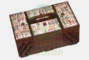 tiendas de merceria tradicional, venta online de merceria tradicional