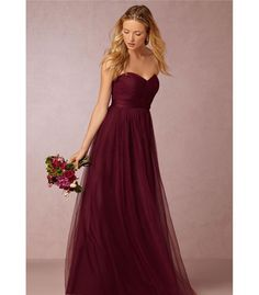 10 Best Burgundy Bridesmaid Dress Images Burgundy Bridesmaid Dresses Bridesmaid Dresses Bridesmaid