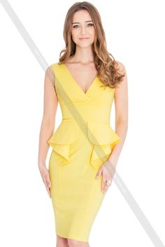 http://www.fashions-first.se/kvinna/klanningar/waterfall-peplum-dress-k1880-2.html Nya kollektioner för julen från Fashions-First. Fashions-första en av de berömda online grossist av mode dukar, urbana kläder, accessoarer, herrmode dukar, väskans, skor, smycken. Produkterna uppdateras regelbundet. Så besök och få den produkt du vill. #Fashion #christmas #Women #dress #top #jeans #leggings #jacket #cardigan #sweater #summer #autumn #pullover