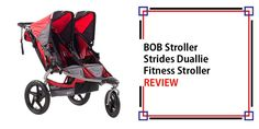 What stroller should i buy for a newborn Stroller Strides, Bob Stroller, Umbrella Stroller, Jogging Stroller, Best Baby Strollers, Double Strollers, Prams For Sale, Best Double Stroller, Diy Baby Shower Decorations