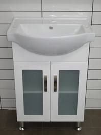 Bathroom Vanity Sale New Zealand 598842 - freelance 1700mm shower over bath (rh) | baths | kohler