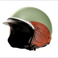 Helmets, Scooter Helmets, Scooter Accessories, Scooters | Vespa USA