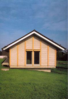 herzog de meuron House for an Art Collector - Google-Suche