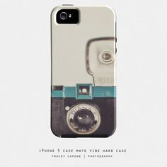 iPhone 5 Case  vintage Diana F accessories for by TraceyCapone, $35.00