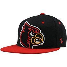 low priced 2fc1b 86dce Cardinals Hat, Cardinals Baseball, Baseball Hats, Teddy Bridgewater, Louisville  Cardinals, Ncaa College, Confidence, Globe, Soccer