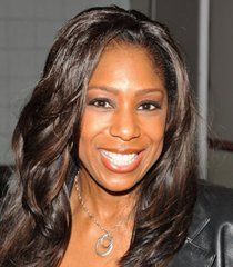 Actress Dawnn Lewis is of African American and Guyanese descent. Dawnn Lewis, Comedy Events, Black Enterprise, Love Your Smile, A Different World, People Laughing, Beautiful Smile, Actors & Actresses, The Voice