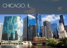 June Property Showcase: Chicago and Indy! | Realty411 Guide