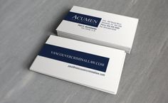 attorney business cards - Google Search