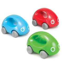 Kid O Mini Go Cars $9.95 each http://www.hellocharlie.com.au/kid-o-mini-go-cars/