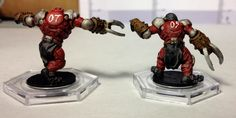 Dreadball_two_goblins_back