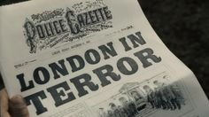 Image about london in ae; sherlock bbc by lucy Bellatrix Lestrange, Oscar Wilde, Dracula, Sir Integra, Claude Faustus, Les Innocents, Billy Mandy, Lockwood And Co, Johnny Joestar