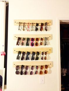 Imgur Post   Imgur Sunglasses Organizer, Sunglasses Storage, Sunglasses  Holder, Sunglasses Sale,