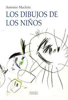 Reggio Emilia, Books To Read, Preschool, Teaching, Education, Website, Cgi, Editorial, Kids