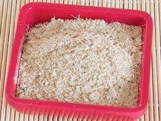 Tea Masala Powder (Chai Masala)