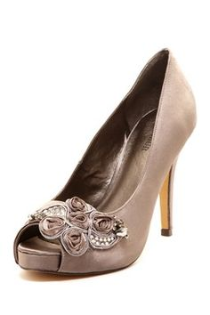 Say Hello to Spring: Shoes on HauteLook Love these!