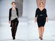 madison coco, fashion week review, fashion week berlin, minx by eva lutz, madisoncoco.de