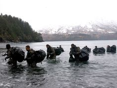 13 Things Mentally Strong People DO NOT DO               navy seals