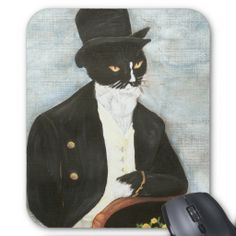 >>>The best place          Mr Darcy Cat Mousepad           Mr Darcy Cat Mousepad Yes I can say you are on right site we just collected best shopping store that haveDiscount Deals          Mr Darcy Cat Mousepad Online Secure Check out Quick and Easy...Cleck Hot Deals >>> http://www.zazzle.com/mr_darcy_cat_mousepad-144642762261267110?rf=238627982471231924&zbar=1&tc=terrest