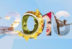 12 Ways I'm Going To Be Good To My Body In 2016 - mindbodygreen.com