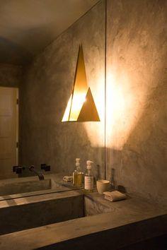 UECo - Portfolio - Environment - Bath