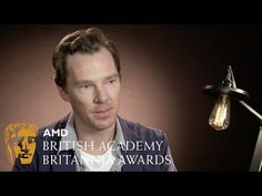 Benedict Cumberbatch is ludicrously proud of Claire Foy