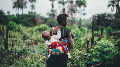 Does God Speak to People through Dreams? An African (and Personal) Christian Perspective Mothers Day Pictures, Mother Images, Eco Friendly House, Baby Needs, African Beauty, Africa Travel, Travel Europe, Travel Destinations, Punk