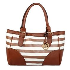 I'm gonna love this site!MK outlet So Cheap!! discount site!!Check it out!! it is so cool. MK bags.only $39#####http://www.bagsloves.com/