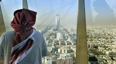 Saudi Arabia could be bankrupt by 2020 IMF GLOBAL NEWS.Saudi Arabia could be bankrupt by 2020 IMF Saudi Arabia could be bankrupt by 2020 IMF Saudi Arabia is expected to run a budget deficit of 21.6 percent in 2015 and 19.4 percent in 2016 according the IMFs latest regional economic outlook. The country needs to adjust spending the IMF urged. Will the fiscal pain of low oil prices force Saudi Arabia to pump more?https://t.co/RwOG61kjWShttp://pic.twitter.com/Wd1seCo1A9 MarketWatch…