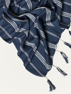 e213b02d5ee 44 Best MY FASHION SCARVES images in 2019