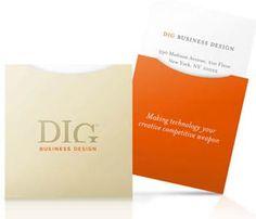 200-Uniques-businesscards-Designsmag-143